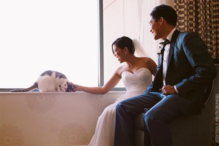 Cathedral_Basilica_St_Joseph_San_Jose_Capital_Club_Knight_Ridder_Building_Wedding-19.JPG
