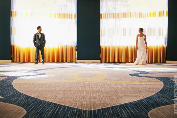 Cathedral_Basilica_St_Joseph_San_Jose_Capital_Club_Knight_Ridder_Building_Wedding-01.JPG