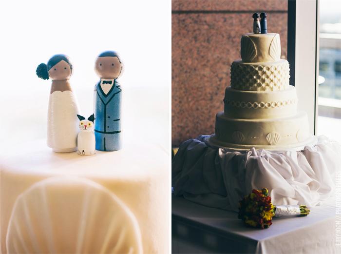 Cathedral_Basilica_St_Joseph_San_Jose_Capital_Club_Knight_Ridder_Building_Wedding-27.JPG