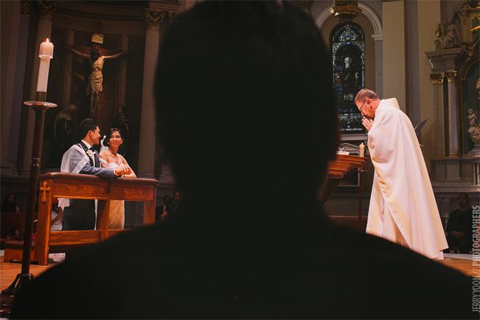 Cathedral_Basilica_St_Joseph_San_Jose_Capital_Club_Knight_Ridder_Building_Wedding-10.JPG