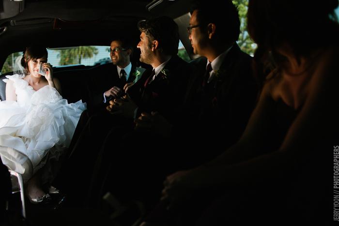 Los_Angeles_County_Arboretum_Wedding_Rococo_Reception-16.JPG