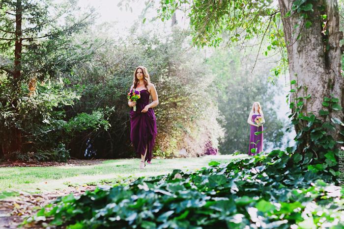 Los_Angeles_County_Arboretum_Wedding_Rococo_Reception-33.JPG