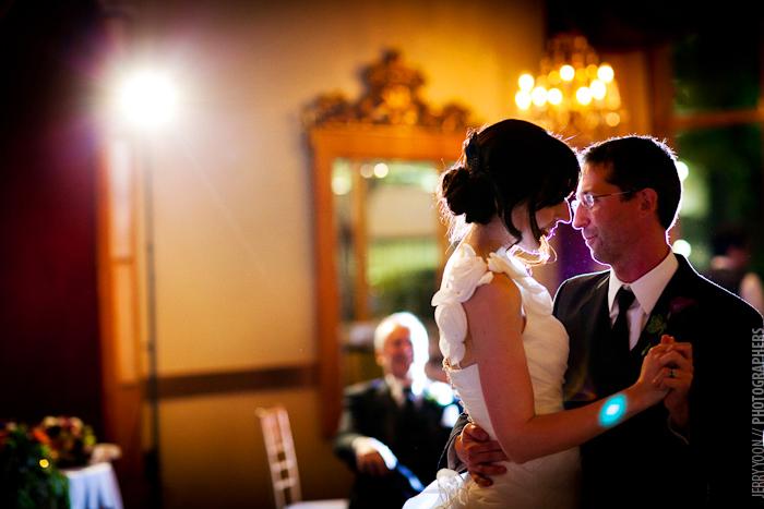 Los_Angeles_County_Arboretum_Wedding_Rococo_Reception-50.JPG