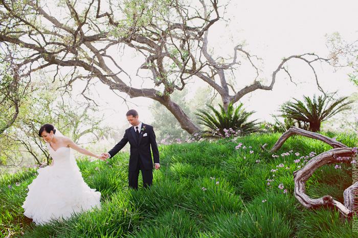 Los_Angeles_County_Arboretum_Wedding_Rococo_Reception-23.JPG