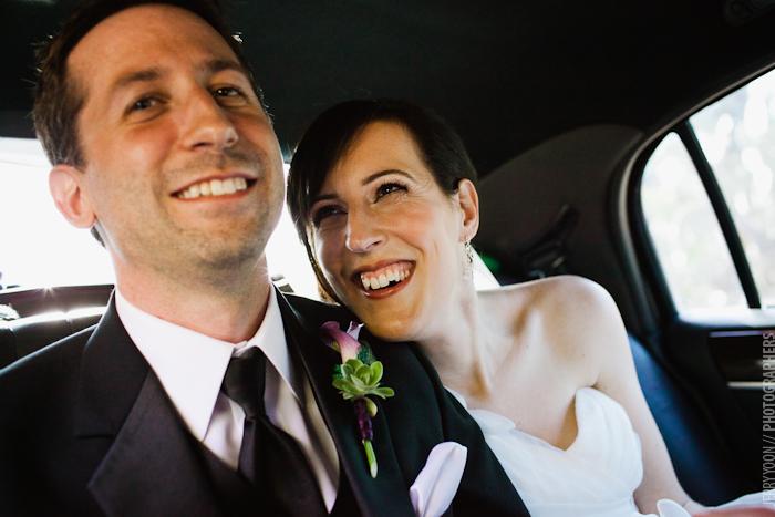 Los_Angeles_County_Arboretum_Wedding_Rococo_Reception-32.JPG