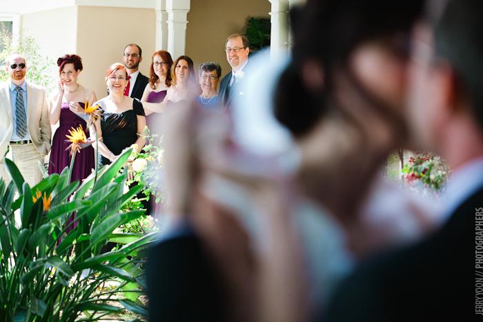Los_Angeles_County_Arboretum_Wedding_Rococo_Reception-14.JPG