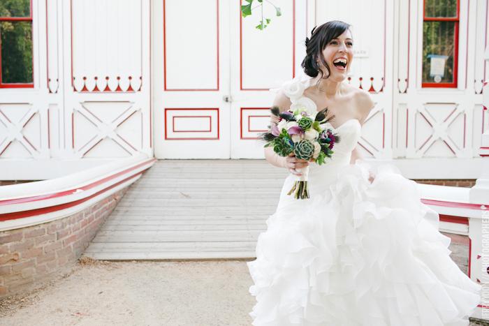 Los_Angeles_County_Arboretum_Wedding_Rococo_Reception-40.JPG