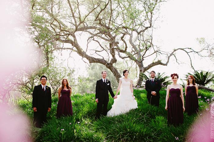 Los_Angeles_County_Arboretum_Wedding_Rococo_Reception-22.JPG