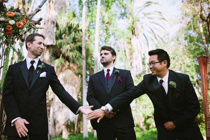 Los_Angeles_County_Arboretum_Wedding_Rococo_Reception-35.JPG