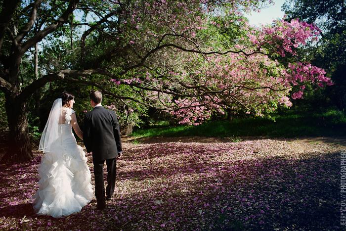 Los_Angeles_County_Arboretum_Wedding_Rococo_Reception-18.JPG