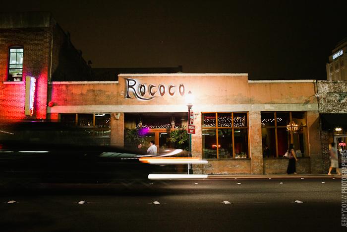 Los_Angeles_County_Arboretum_Wedding_Rococo_Reception-65.JPG