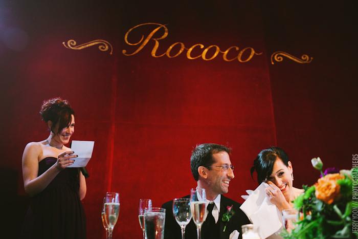 Los_Angeles_County_Arboretum_Wedding_Rococo_Reception-47.JPG