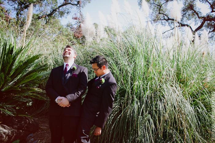 Los_Angeles_County_Arboretum_Wedding_Rococo_Reception-17.JPG
