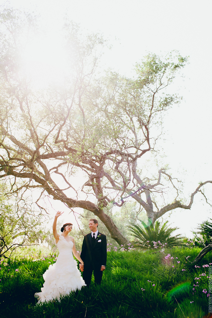 Los_Angeles_County_Arboretum_Wedding_Rococo_Reception-21.JPG