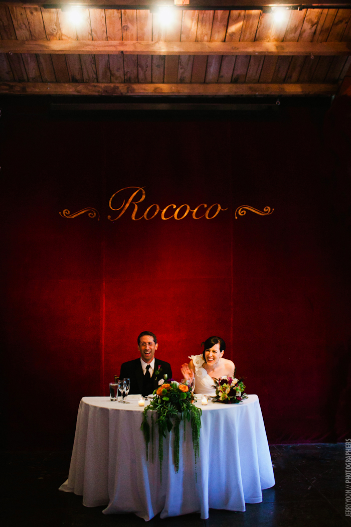 Los_Angeles_County_Arboretum_Wedding_Rococo_Reception-46.JPG