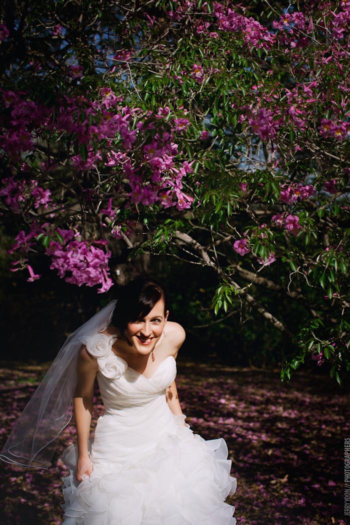 Los_Angeles_County_Arboretum_Wedding_Rococo_Reception-20.JPG