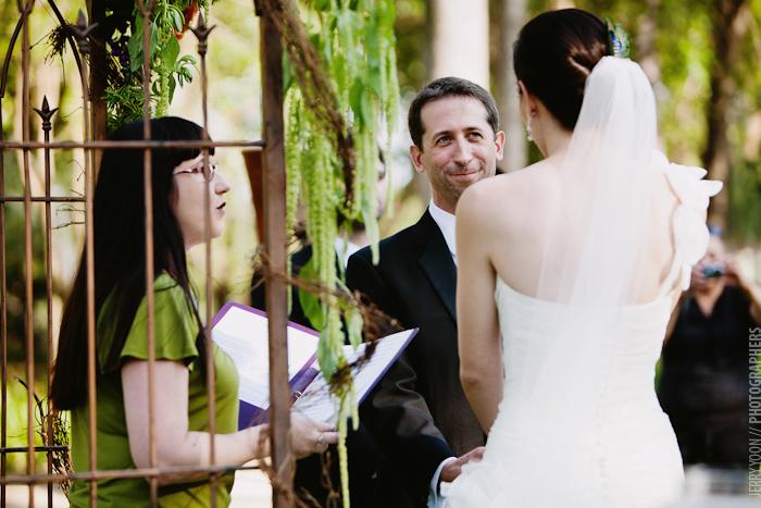 Los_Angeles_County_Arboretum_Wedding_Rococo_Reception-37.JPG