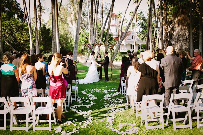 Los_Angeles_County_Arboretum_Wedding_Rococo_Reception-36.JPG