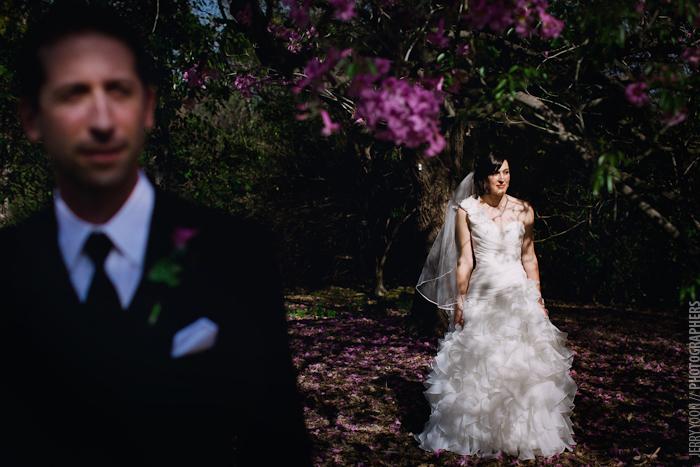 Los_Angeles_County_Arboretum_Wedding_Rococo_Reception-19.JPG