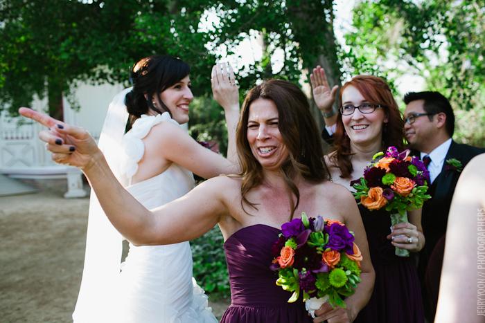 Los_Angeles_County_Arboretum_Wedding_Rococo_Reception-39.JPG