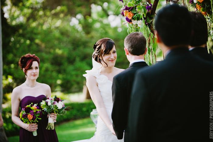 Los_Angeles_County_Arboretum_Wedding_Rococo_Reception-38.JPG