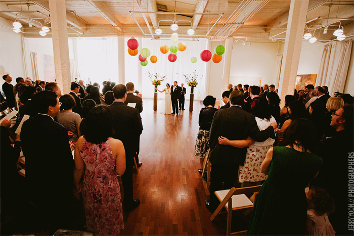 Terra_Gallery_San_Francisco_Wedding-16.JPG