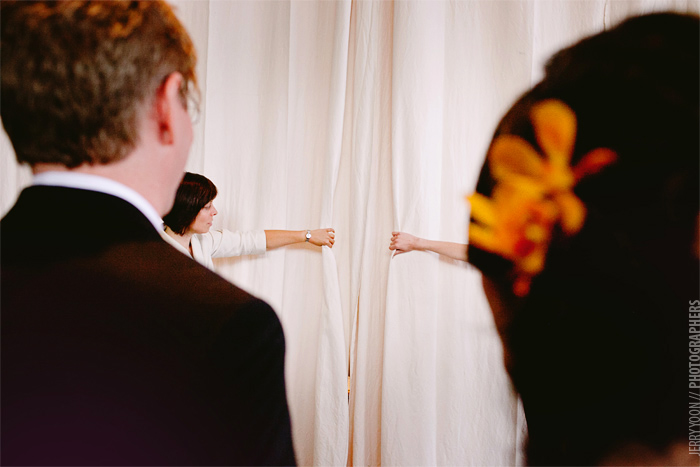 Terra_Gallery_San_Francisco_Wedding-20.JPG