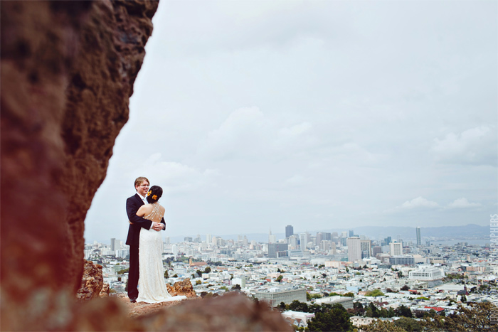 Terra_Gallery_San_Francisco_Wedding-11.JPG