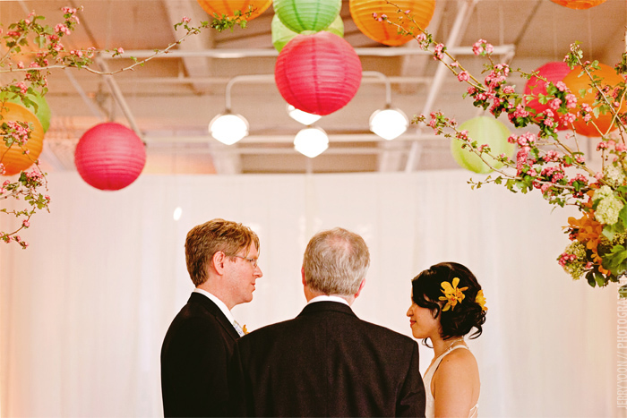 Terra_Gallery_San_Francisco_Wedding-15.JPG