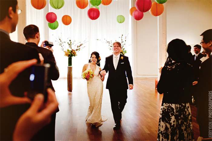 Terra_Gallery_San_Francisco_Wedding-18.JPG