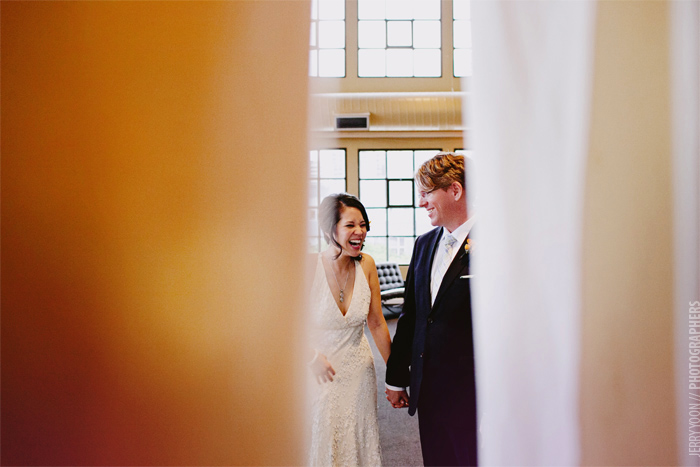 Terra_Gallery_San_Francisco_Wedding-19.JPG