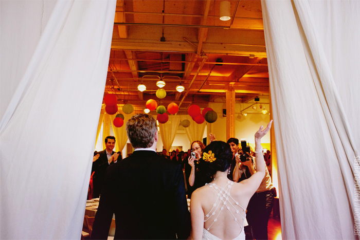 Terra_Gallery_San_Francisco_Wedding-21.JPG