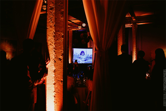 Terra_Gallery_San_Francisco_Wedding-29.JPG
