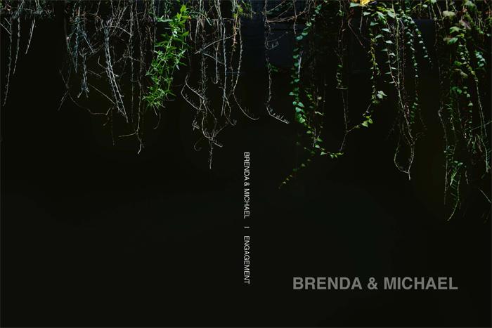 Brenda_Michael_Album-01.JPG