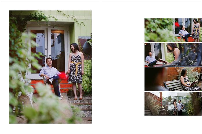Brenda_Michael_Album-05.JPG