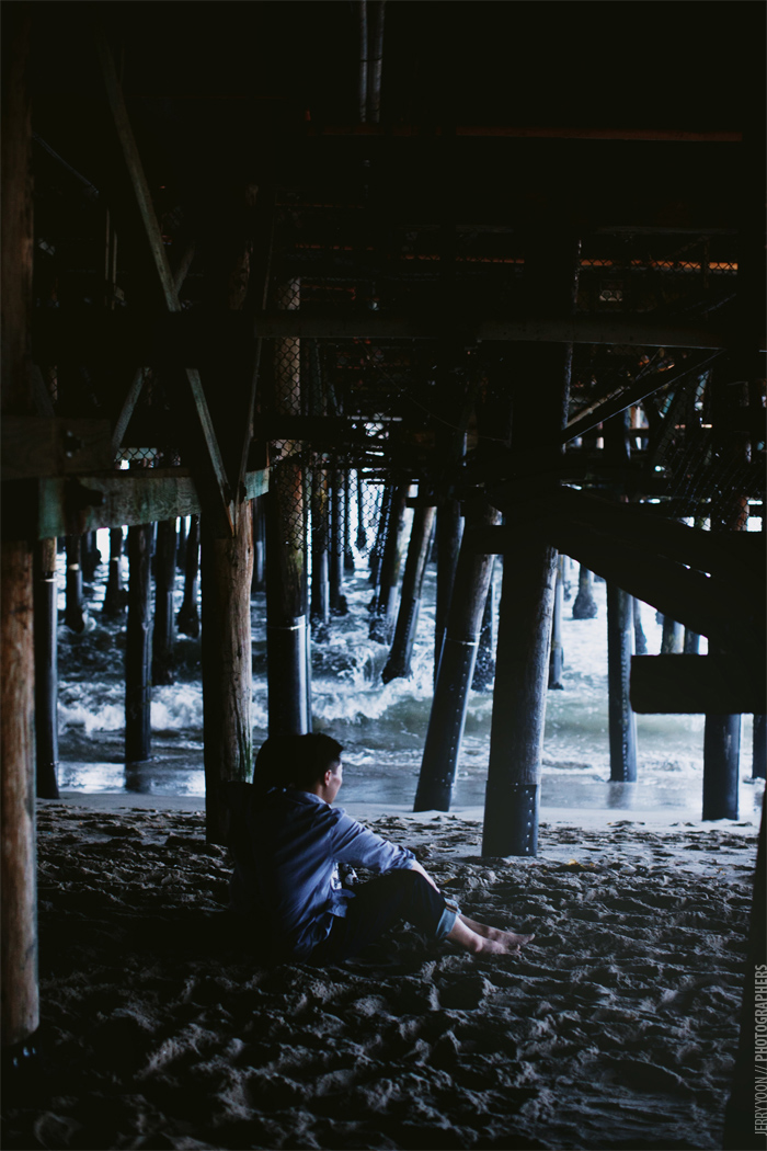 Santa_Barbara_Pier_Engagement-03.JPG