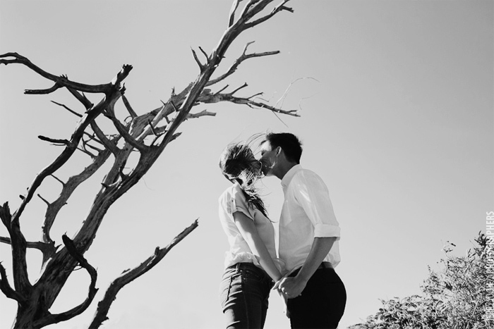 San_Francisco_Engagement_Beach_Wind-01.JPG