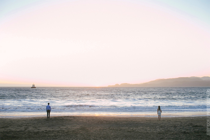 San_Francisco_Engagement_Beach_Wind-02.JPG