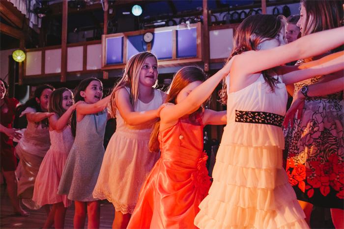 Dance_Palace_Pt_Reyes_Station_Wedding-78.JPG