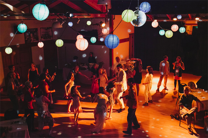 Dance_Palace_Pt_Reyes_Station_Wedding-74.JPG
