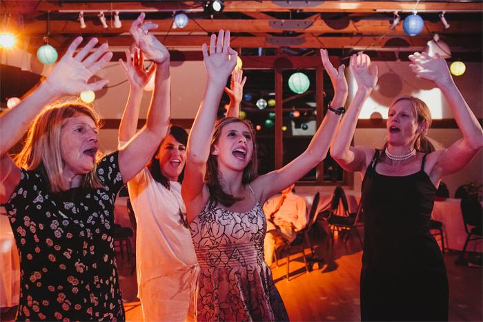 Dance_Palace_Pt_Reyes_Station_Wedding-80.JPG