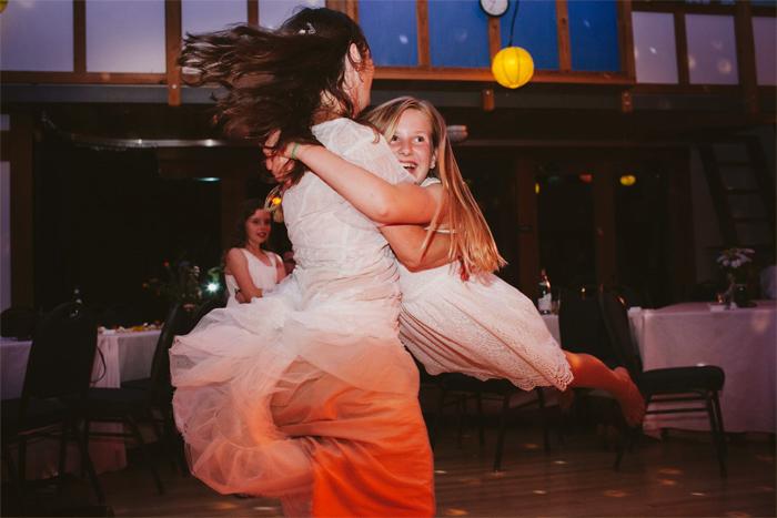 Dance_Palace_Pt_Reyes_Station_Wedding-73.JPG