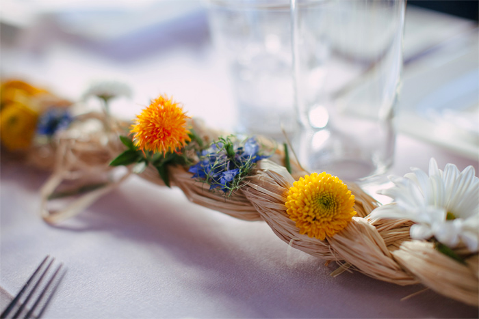 Dance_Palace_Pt_Reyes_Station_Wedding-39.JPG