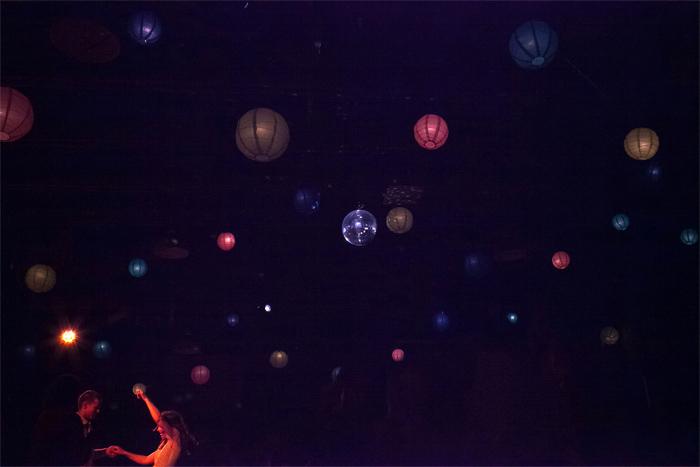 Dance_Palace_Pt_Reyes_Station_Wedding-82.JPG
