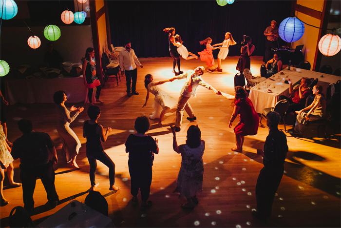 Dance_Palace_Pt_Reyes_Station_Wedding-72.JPG