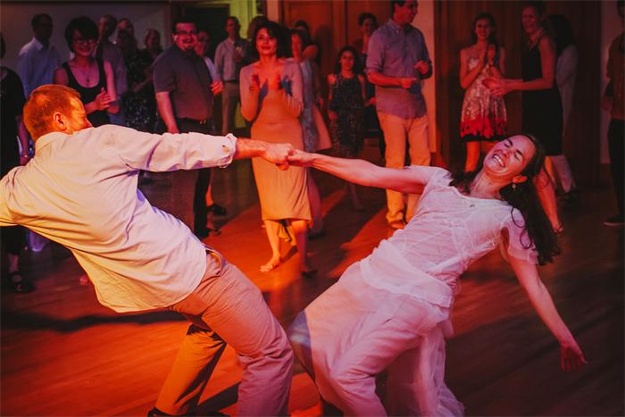 Dance_Palace_Pt_Reyes_Station_Wedding-71.JPG