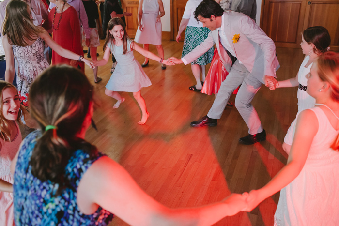 Dance_Palace_Pt_Reyes_Station_Wedding-66.JPG