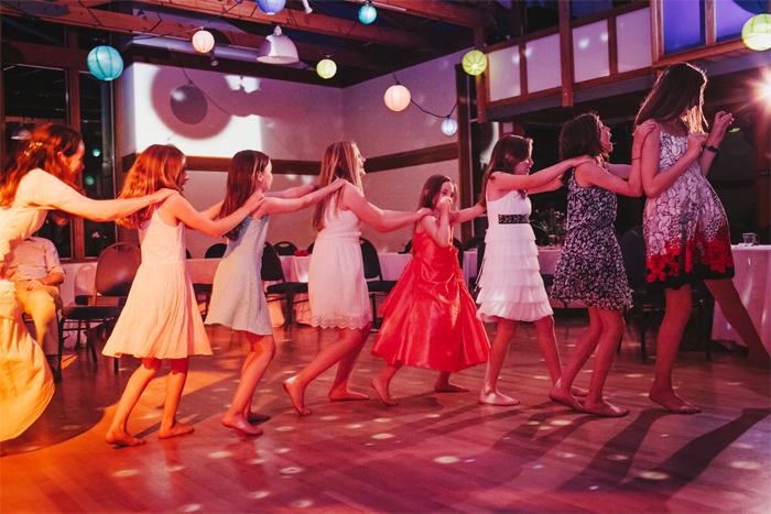 Dance_Palace_Pt_Reyes_Station_Wedding-79.JPG