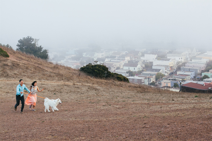 San_Francisco_Foggy_Dog_City_Engagement-13.JPG