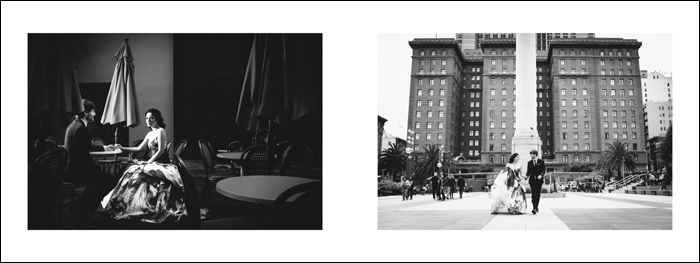 Foreign_Cinema_Wedding_Photography_San_Francisco_Wedding_Photographer-06.JPG